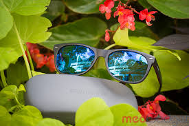 Color Blind What Do They See Enchroma Colorblind Glasses Review Illuminating But Are They