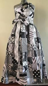 design dresses 50 best print dresses where to get them