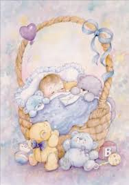 94 best baby paintings images on pinterest drawings baby cards