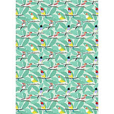 paper wrap gift wrapping paper paper source