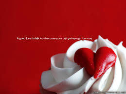 touching love quotes hd wallpapers hd sad love quotes