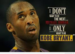 Laker Hater Memes - kobe bryant quotes 013 best quotes facts and memes