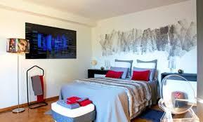 armoire miroir chambre déco chambre peinture design 48 versailles armoire pas cher