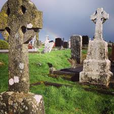 Ireland Photo Album Photo Album Pilgrimage To The Sacred Edge Of Ireland