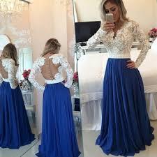 best 25 long sleeve evening dresses ideas on pinterest evening