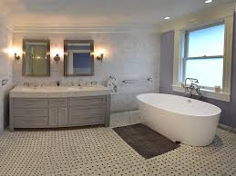 Bathroom Laminate Flooring Mosaic Shower Floor Tile Modern Bathroom Remodel Modern Laminate