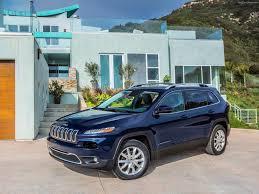 built jeep cherokee jeep cherokee 2014 pictures information u0026 specs