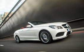 2011 mercedes benz e class cabriolet 2 wallpapers 2014 mercedes benz c class convertible news reviews msrp