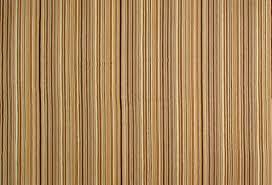 Stark Rug Contemporary Rug Striped Wool Rectangular 57891a Stark