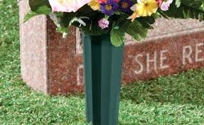 graveside flowers graveside flower vases grave flower holders flowers ideas for review