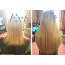 hair extensions bristol micro ring prestige hair extensions remy aaaa russian standard