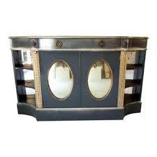 vintage u0026 used credenzas sideboards u0026 buffets chairish