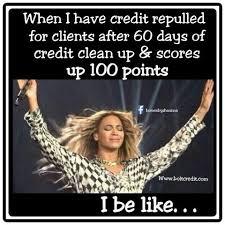 Credit Meme - credit funny meme beyonce memes pinterest