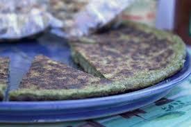 orties folies un festival sur l ortie en cuisine en santé et en jardin