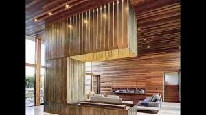 remodeling wood panel wall by betterbuildingsnh com youtube