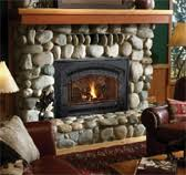 Fireplace Xtrordinair Prices by Fireplace Xtrordinair Gas Fireplace Parts U2013 Fireplaces