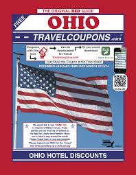 Indiana travel coupons images Attractions gif
