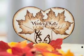 fall wedding cake toppers fall wedding cake toppers lookup beforebuying