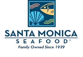 santa monica seafood the freshest seafood in the west