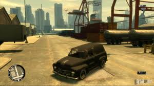 grand theft auto iv the lost and damned cheats health armour cheat