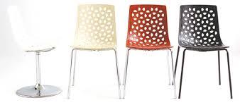 chaises cuisine couleur chaise de couleur chaise cuisine couleur page 7 fallcreekonline in