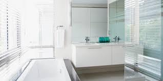 Ikea Showroom Bathroom by 15 Genius Ikea Hacks To Turn Your Bathroom Into A Palace Huffpost