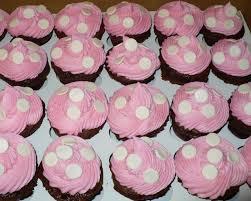 sugar lump cakes cupcakes
