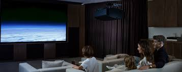 2017 sony projectors theatron home theater u0026 smart home automation