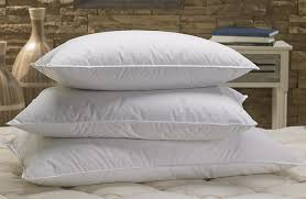 buy luxury hotel bedding from marriott hotels feather u0026 down pillow