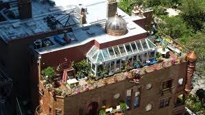 a glorious gold coast roof deck u2013 yochicago