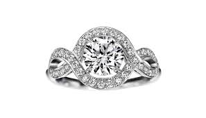 harry winston engagement rings prices harry winston s engagement rings robb report singapore
