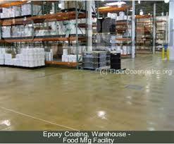 chic wood floor warehouse visiting a warehouse flooring