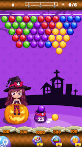 halloween icons free gluten free halloween candy list the ultimate guide halloween