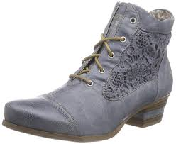 buy boots shoes buy cheap mustang s shoes boots now save 55 shop
