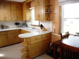 kitchen makeovers on a budget small galley kitchen makeovers budget on a photos easy kitchen
