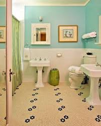 Bathroom Fixtures Dallas 32 Best Tudor Bathrooms Images On Pinterest Tudor Traditional