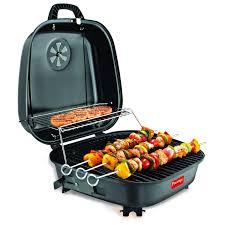 Online Kitchen Appliances Australia Prestige Ppbb 02 Coal Barbeque Grill Amazon In Home U0026 Kitchen