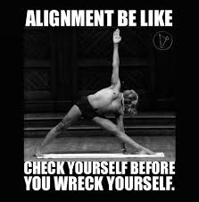 Yoga Meme - 302 best yoga memes images on pinterest yoga humor yoga meme and