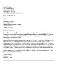 Sample Resume Warehouse Supervisor by Transportation Supervisor Cover Letter Sample