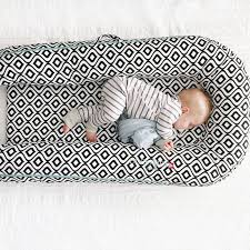 Colorado travel bed for baby images Best 25 portable baby bed ideas best baby registry jpg
