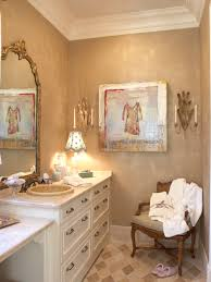 faux painting ideas for bathroom faux finish ideas simple yellow faux finish ideas pictures