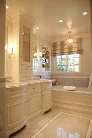 Beautiful Bathroom Designs 503 Best Baths Images On Pinterest Bathroom Ideas Room And