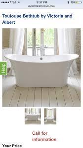 large white fiberglass tubs mixed black ceramic floor as well f 19 best free standing bathtubs images on pinterest bath tub