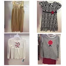 Baby Consignment Stores Los Angeles Milestones Quality Children U0027s Consignment Children U0027s Clothing