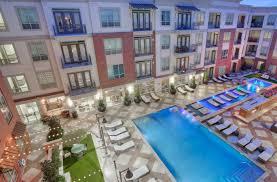 Dallas Texas Zip Code Map by Alara Uptown Apartments In Dallas Tx