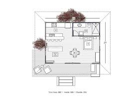construction floor plans download outdoor kitchen floor plans solidaria garden