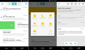 10 best apps for android 2014 edition