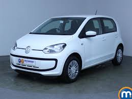 volkswagen vehicles list used vw for sale second hand u0026 nearly new volkswagen cars