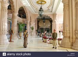 india karnataka state bangalore leela palace luxury hotel