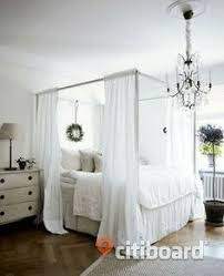 Ikea Canopy Bed Frame 15 Beds Made Much Cooler With Ikea Hacks Malm Bed Frame Malm